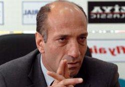 Özlenen Trabzonspor' a 2 var!