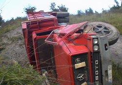 Ardeşen'de kaza: 2ölü 1 yaralı