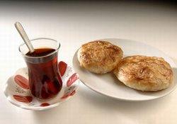 G.Doğu'ya bedava çay dağıtalım!