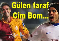 Trabzon, gol düellosunu kaybetti