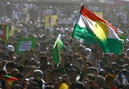 Ve PKK'lı Grup Teslim Oldu!