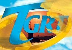 Görüntüleri neden TGRT yayınladı!