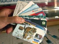 Kredi kartı aidatlarına iade!