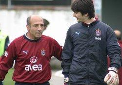 Trabzonspor Gaziantep'e bileniyor