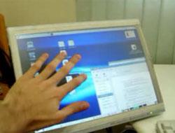 Teknoloji kafa karıştırıyor! İZLE