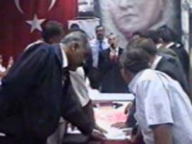 İşte acı Türkiye gerçekleri! VİDEO