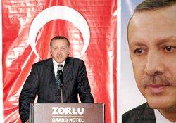 Trabzon'da derin devlet vurgusu