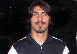 Trabzon'u güldüren Ceyhun oldu