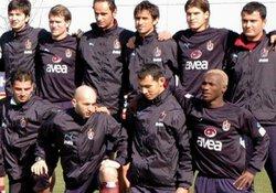 Trabzonspor havasını buldu