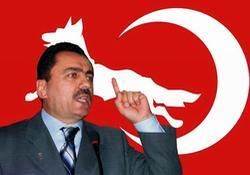 Trabzon Alperen Ocağı'nda şok!