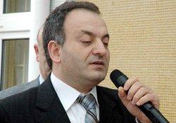 AKP'li vekil Çayeli'nde açılış yaptı