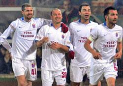 Trabzon'dan Rize'ye maç çağrısı