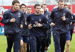 Trabzon'un Beşiktaş umudu