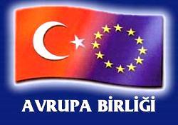 Diyarbakır'dan Hopa'ya köprü!
