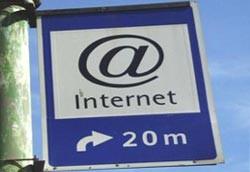 ADSL kullanıcılarına altın öğütler!