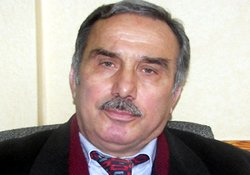İhsan Mahmutoğlu vefat etti