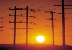 Elektrik faturalarına dikkat