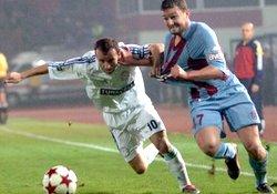 Rize'den Trabzon'a maç mesajı