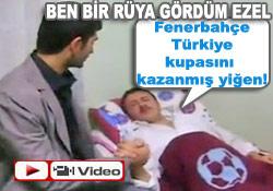 Ezel'in Trabzon versiyonu kırıyor!