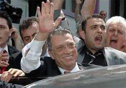 Mataracı'dan Yılmaz açıklaması