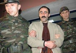Van'dan Trabzon'a eroin satıyordu!
