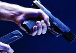 Rize'de 2 silahlı kavga: 2 yaralı