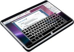 Apple, laptopun en incesini yaptı!