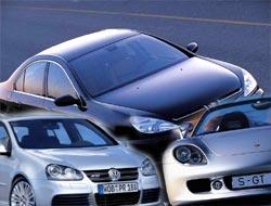 Otomobilde cazip kampanyalar