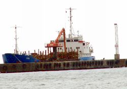 D.Karadeniz'de son 2 ay raporu