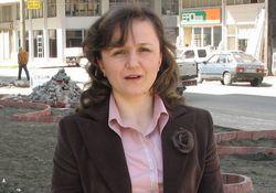 Rize Belediyesi'nde şok istifa