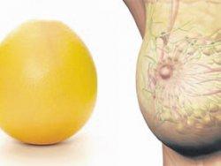 Meyve, şifa verdiği organa benzer