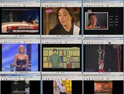 Geleceğin TV teknolojisi IP