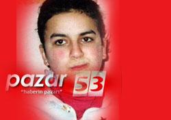 Rize'de cinayete tutuklama İZLE
