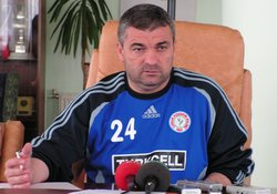 Rize Trabzon'u gözüne kestirdi