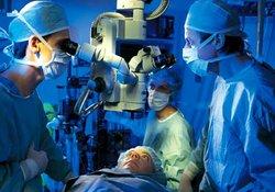 Rize'de ilk açık kalp ameliyatı