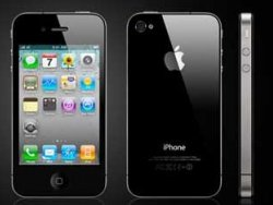 5 çıkıyor, iPhone 4 ucuza geliyor!