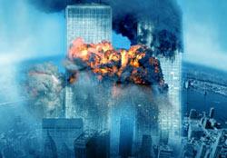 11 Eylül komplo teorilerine cevap!