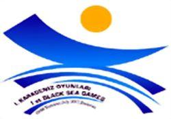 Karadeniz spor oyunları başlıyor