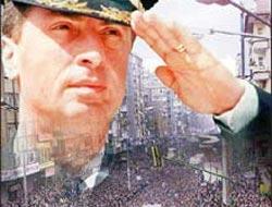 Okkan suikasti Hizbullah işi değil!