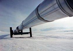 Rize doğalgaza kavuşuyor