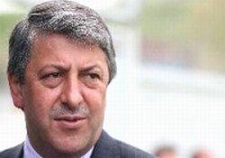Trabzon Ziya Doğan'da kararlı