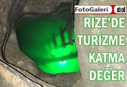 AYDER'İN TAHTINA GÖZ DİKTİ!