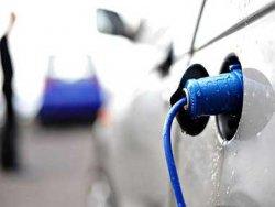 Elektrikli araçlarla 100 KM 2 lira olacak