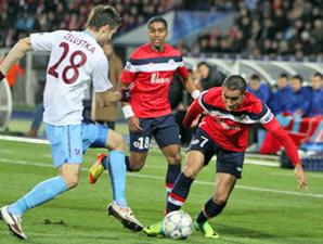 Trabzon İnter'e güvendi, yarı yolda kaldı!