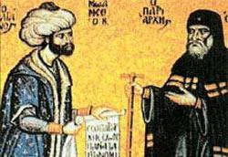 Osmanlı'nın hoşgörüsüne ne oldu?