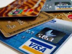 Kredi kartlarından kesinti yapılamayacak