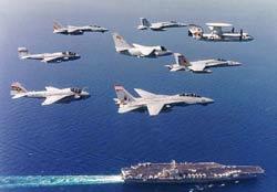 F-35  Uçakların Üretimine Talibiz