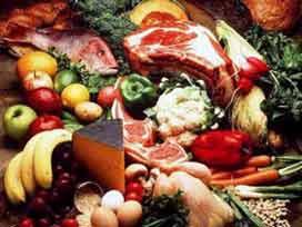 Hormonlu gıda nasıl anlaşılır?