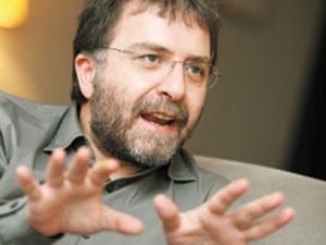 Ahmet Hakan açık açık imam hatipleri yazdı