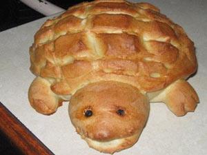 Çavdar ekmeğine talep, tüketimi 5'e katladı